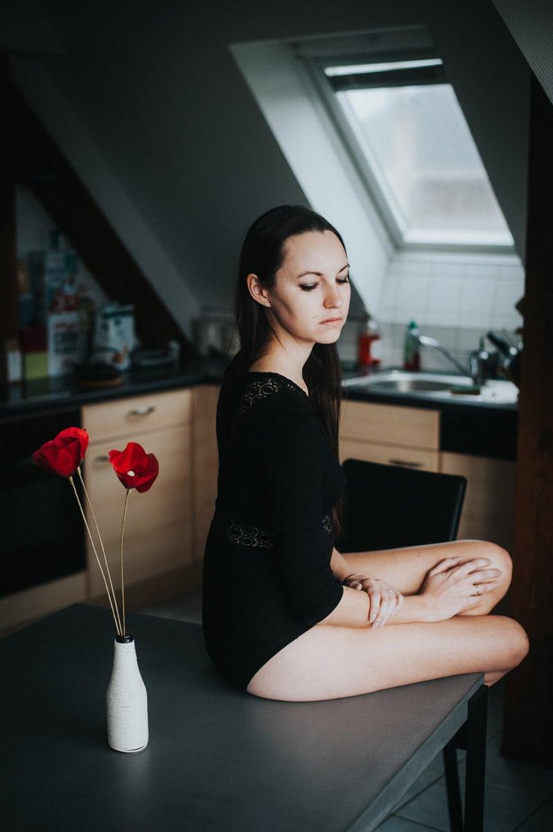 BOUDOIR-LINGERIE-CARNETS-DE-VIES-STRASBOURG-PORTRAIT-INTIMISTE-Manuela